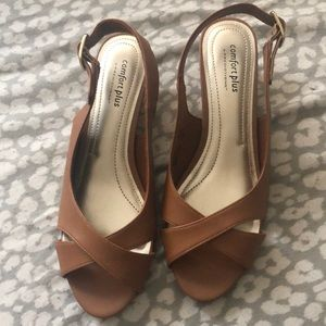 amazing condition shoes